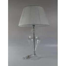 LAMPADA 1004 VETRO GRANDE