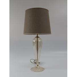 LAMPADA 1005 VETRO PICCOLA