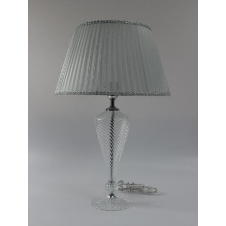 LAMPADA 1006 MISURA UNICA