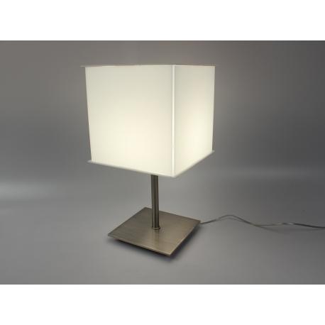 LAMPADA 1012