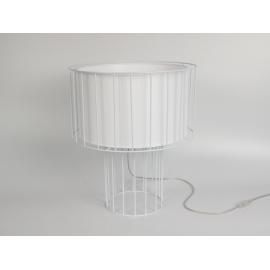 LAMPADA 1025 METALLO