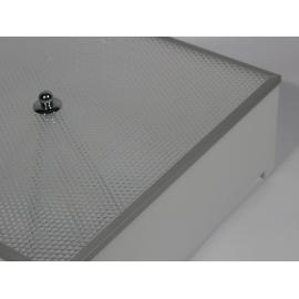 Plafoniera 3003 Plexiglas®