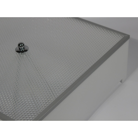Plafoniera moderna 3003 Plexiglas®