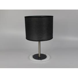 Lampada 1026 in Plexiglas® e metallo