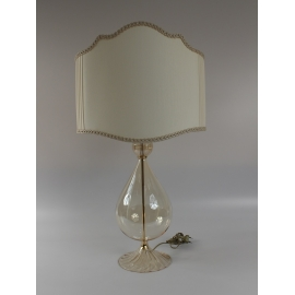 Lampade in vetro soffiato (2) - Ipsilon Paralumi