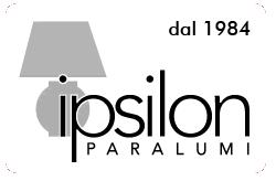 Ipsilon Paralumi