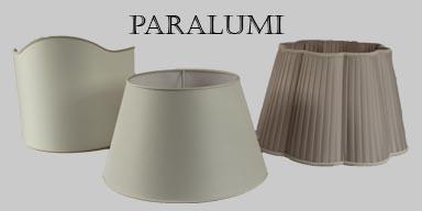 paralumi