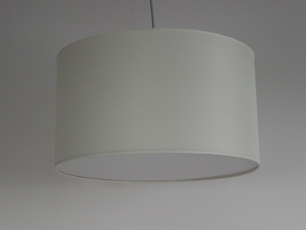 Plafoniere Per Cucina Rustica : Lampade rustiche da soffitto una collezione di idee per